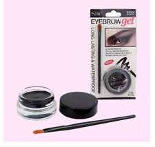 DUNSPEN  SHE Long Lasting & Waterproof Eyebrow Gel (Black)