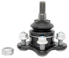 Suspension Ball Joint Front Upper McQuay-Norris FA2225
