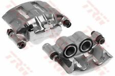 BHS214E TRW Brake Caliper Front Axle Right