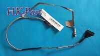 NEW for Acer Aspire TimelineX 4830 4830T 4830G 4830TG LVDS LCD screen cable