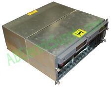 HP  StorageWorks Modular Smart Array 335880-B21