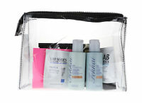 Macy's 10 Pieces Cosmetic Gift Set For Men