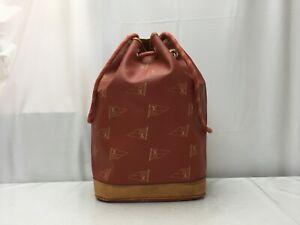 """Auth Louis Vuitton Saint Tropez  America's Cup Shoulder Bag 9E120090F"""""""