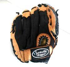Louisville Slugger Genesis 1884 Series GEN1150 11.5 Inch Baseball Glove RHT
