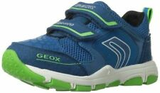 Geox Medium Width Shoes for Boys for sale   eBay