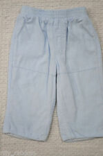Unbranded Corduroy Baby Clothing