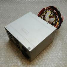 Genuine Antec BP350P 350W ATX Power Supply Unit / PSU