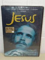 JESUS - SISTO - BISSET - ITA - ENG - DVD