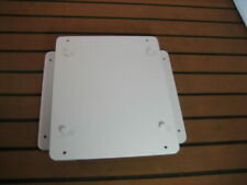 Shock Absorbing Mitigating Absorber *COMPUTER CPU PC MOUNT* for Boat RV Plane
