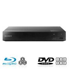 Sony BDP-S3700 Lettore Bluray WIFI Bluray Region Free Multi Regione