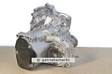 Getriebe Seat Ibiza 1.6 Benzin 5-Gang DXN