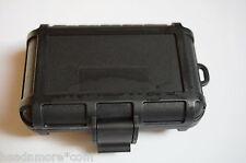 Secret Safes Transportbox Safe Box S mit Magnet / Geheimversteck / Geldversteck