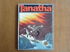 TANATHA ACTE 2 *** EO