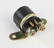 Ricks Motorsport Electric Solenoid Switch  65-303*