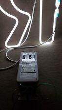 Neon sign transformer 9000 Volt secondary Lecip Sentry