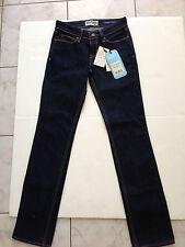 Levis Denizen Classic Straight  Jeans - Size W225 L32 / 160/64A - BNWT