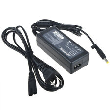 AC Adapter For HP Compaq Part #534092-002 / 381090-001 Charger Power Supply Cord