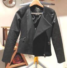 Zara Petite Coats, Jackets & Vests for Women