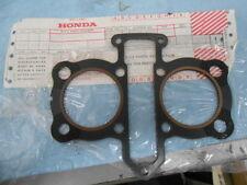 NOS Honda OEM Cylinder Head Gasket CM200 CM185 CM250 CMX250 12251-418-000