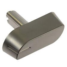 Elettrodomestici De Dietrich in argento | eBay