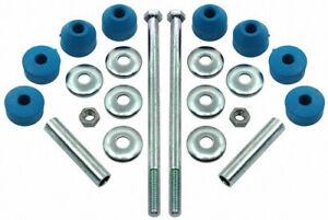 Suspension Stabilizer Bar Link Kit-Professional Raybestos 545-1000CQ