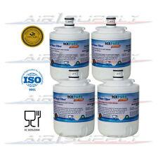 4 X Sub for Maytag, Jenn Air, Whirlpool, UKF7003, UKF7003AXX, WF288 Water Filter