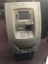 Triton 9100 Used Emv Ready Atm Machines