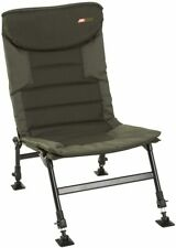 JRC Defender Chair  Anglerstuhl Karpfenstuhl Campingstuhl Angelstuhl 1441633