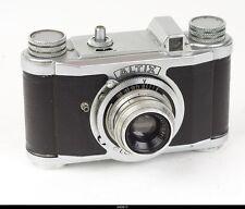 Camera 24x24  Altix II Version 3 With ROW Tegonar 35mm f/2.8