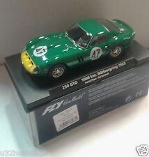 qq 88263 FLY FERRARI 250 GTO 1000Km NURBURGRING #47  PIPER - CANTRELL