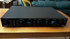 AUDIOLAB 8000C PREAMPLIFIER with MM / MC PHONO STAGE