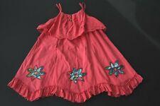 Kleid von Catimini gr. 140