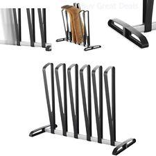 3 Pair Boot Organizer Storage Shoe Holder Stand Rack Closet Whitmor 6196-4342
