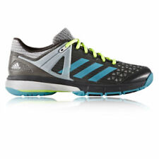 official photos 17ac6 8a856 42,5 Scarpe da donna adidas  eBay