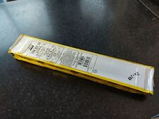 Esab 63.30 3.2mm x 350mm Stainless Steel Welding Electrodes 1.7KG (E316L-17)