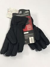 NEW HATCH CULMINATOR Cul100 COLD WEATHER DUTY GLOVES BLACK SMALL