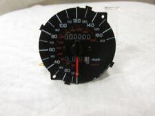 Honda (Genuine OE) Motorcycle Speedometers