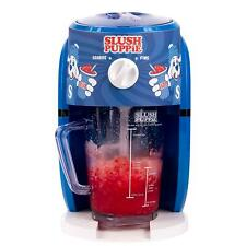Slush Puppie Machine -Snow Cone Maker