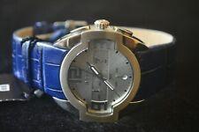 Breil bw0095 liberty vintage  cronometro reloj hombre mejorofertarelojes