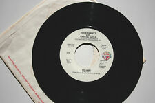 Eddie Rabbit & Crystal Gayle - You and I  - NM - 45 RPM