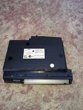 BMW E65 E66 745 750 760 OEM 6 DISC CD PLAYER CHANGER WO CARTRIDGE, P# 6 926 933