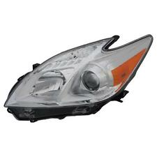 Fits TOYOTA PRIUS 2012-2013 Headlight Right Side 81130-47520 Car Lamp Auto