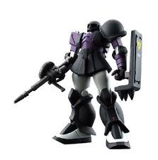 Fusion Works Gundam STANDart MS-05B Zaku I Black Tri-Star Version Mini Figure