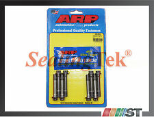 ARP 208-6003 Connecting Rod Bolts Kit K20A K20Z1 K20Z3 K20A2 ARP2000 JDM Integra