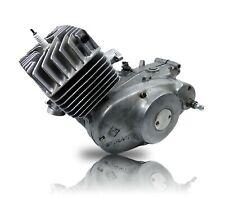 Motor M53 63 ccm im Austausch regeneriert für Simson S50