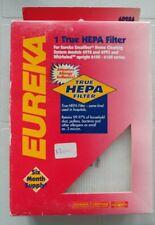Eureka 60286 1 True HEPA Vacuum Filter NEW
