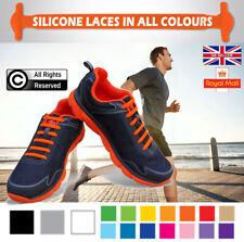 Elastic Shoe Laces for sale | eBay