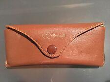 384/4576.C03 BUSHNELL Vintage Glasses Case Only Sola Custodia Occhiali