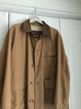 Marlboro classics mens jacket size medium