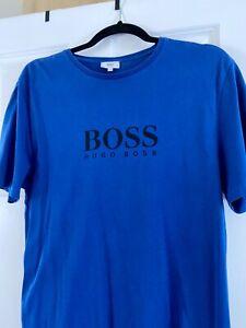 Boys Boss T-Shirt